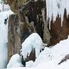 31% Off Ice-Climbing Adventure