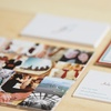Up to 68% Off Business Cards from Your Printing Now