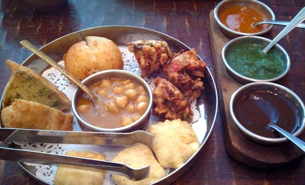 The Dhaba thanks you for your loyalty - The Dhaba in Tempe