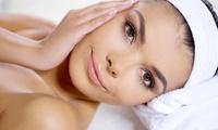 1 ou 3 soins du visage anti âge dès 29,90 € chez Relooking Beauté Minceur - Saint-Etienne