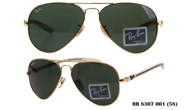 ee30b19056b ... buy buy ray ban tech sunglasses from 199 29a99 9a08d