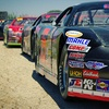 $10 for A-Line Stock-Car Racing