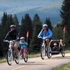 Up to 61% Off 24-Hour Bike Rental in Frisco