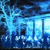 Up to Half Off The Haunted Mansion Concert