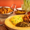 $10 for Indian Cuisine at Indian Curry Leaf