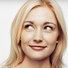 $89 for $1,000 Toward Laser Vision Correction