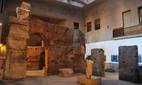 """Visita guidata """"Angeli e Demoni"""" e ai sotterranei di Piazza Navona con Sotterranei di Roma (sconto 68%)"""
