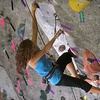 Up to 75% Off Rock Climbing at Vertical Adventures