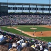 New York Yankees – 40% Off Spring Training