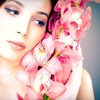 Up to 59% Off Facial and Peel in Briarcliff Manor