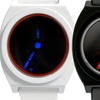 Space Time Watches