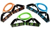 RBX Performance Resistance Band: RBX Performance Resistance Band. Multiple Colors. Free Returns.