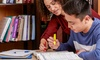 Up to 77% Off at Wise Owl Tutoring