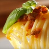 60% Off Catered Italian Meal from Salvatore Cucina Italiana