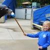 45% Off Kids' Sea Lion Training Program