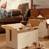 Up to 67% Off Movers with Truck or Trailer