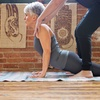 Up to 86% Off Yoga Classes