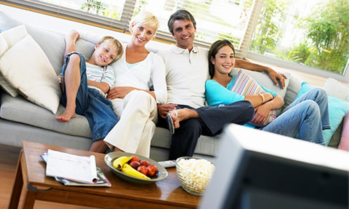 Local Furniture Outlet - Highland: $25 for $100 Worth of Furniture at Local Furniture Outlet