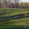 Up to 66% Off Round of Golf in Dickson