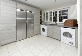 Zulk Appliance Repair: Handyman Services from zulk appliance repair (49% Off)
