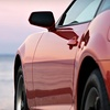 Up to 58% Off Onsite Detail or Scratch Repair