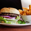Up to 50% Off Pub Food at Don Cherry's Sports Grill