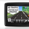 $99 for a TomTom GO LIVE 1535M GPS