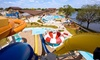King's Pointe Resort & Waterpark - Getaways - Storm Lake, IA: Stay with Water-Park Passes at King's Pointe Waterpark Resort in Storm Lake, IA
