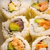 Jade Eatery & Lounge - Forest Hills: $25 Worth of Asian Contemporary Fare
