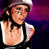 Up to 52% Off LA Derby Dolls Bout