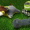 Animal Planet Pet Toy 4-Pack