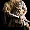 Up to 56% Off Sword-Fighting Lessons