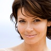 Up to 61% Off Haircut and Highlights Packages