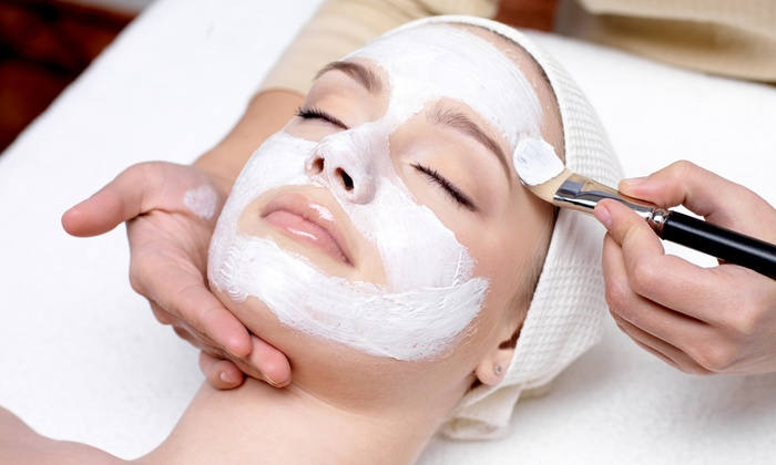 Sabai Beauty & Wellness - Morgan Hill: One or Two Groupons, Each Good for a 60-Minute Rejuvenating Facial at Sabai Beauty & Wellness (Up to 56% Off)