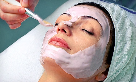 One or Three Anti-Aging, Anti-Acne, or European Facials at Therapeutic Skin Treatment (Up to 52% Off)