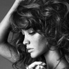 Up to 54% Off Haircut Packages at Mercedes @ Eclipse Salon