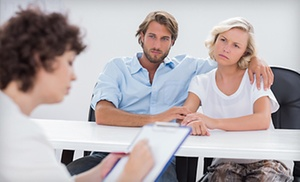 Advanced Counseling & Coaching Services: $150 for $333 Worth of Life Coaching at Sue Waldman MA, LPC, BCC