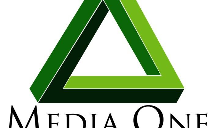 Media One Marketing Group - Fort Wayne:  Professional Web Development by Media One Marketing Group (45% Off)