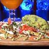 $10 for New American Food at Savour Kitchen & Cocktail Room