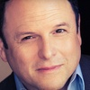 Negev Gala featuring Jason Alexander – Up to 38% Off
