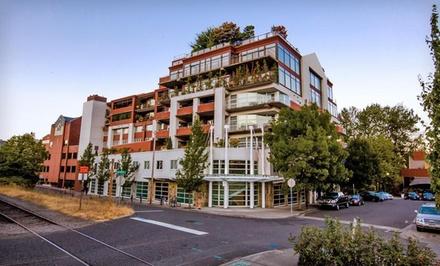 Portland maine hotel deals groupon