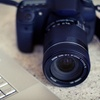 88% Off Photography and Photoshop Class in Plano