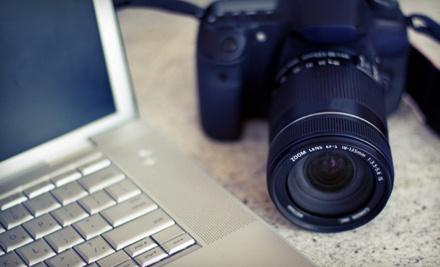 Beaux Arts Photography - Beaux Arts Photography in Plano