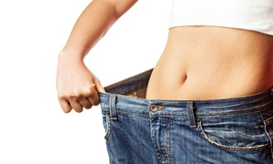 Red Ember  Medical Weight Loss & Wellness Center: 15 or 25 B12 Injections at Red Ember Medical Weight Loss & Wellness Center (74% Off)