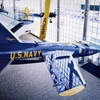 Cradle of Aviation Museum – Up to 52% Off Visits