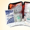 220-Piece Home First-Aid Kit