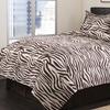 Ellen Tracy 4-Piece Comforter Sets