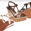 Half Off Shoes and Accessories in St. Albert