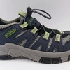 Khombu Boys Drainage Sneaker (Sizes 11 & 12)