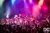 Dark Star Orchestra – Up to 42% Off Grateful Dead Tribute